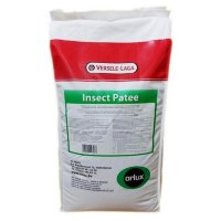Orlux - Insect Patee 20 kg (25 %)