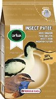 Orlux - Insect Patee Premium 500 g (50 %)