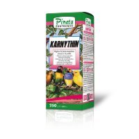 Pineta Karnythin 250g