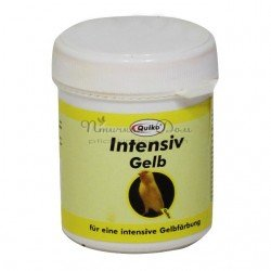 Yellow Intensiv 100g