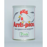 Pineta Antipica 200g
